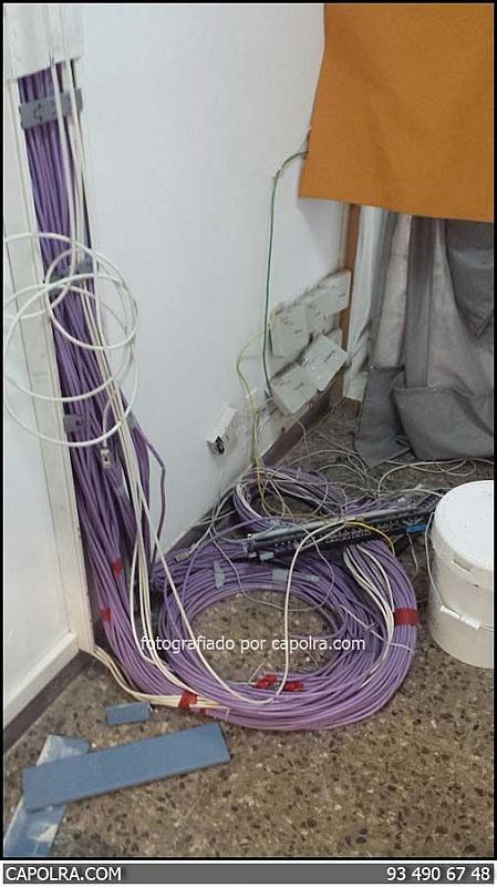 Imagen sin descripción - Local comercial en alquiler en Eixample en Barcelona - 333232830