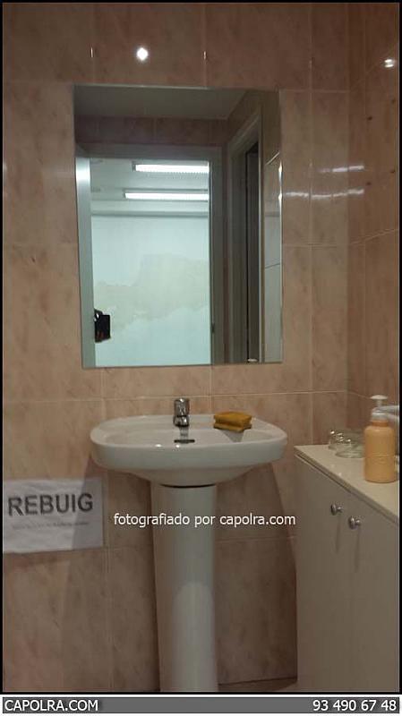 Imagen sin descripción - Local comercial en alquiler en Eixample en Barcelona - 333232833