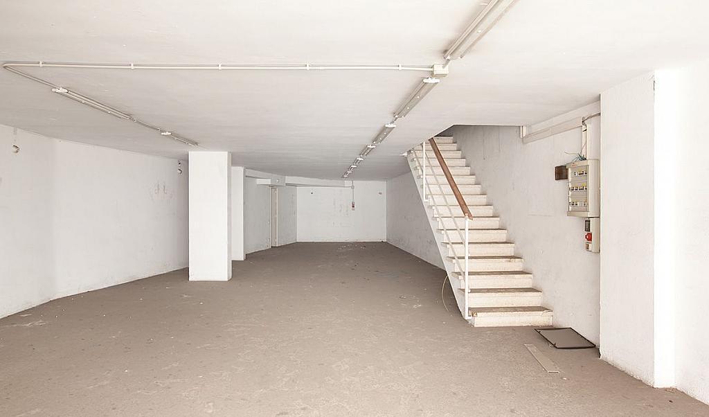 Imagen sin descripción - Local comercial en alquiler en Eixample en Barcelona - 285409480