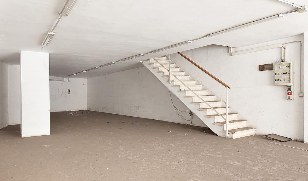 Imagen sin descripción - Local comercial en alquiler en Eixample en Barcelona - 285409483