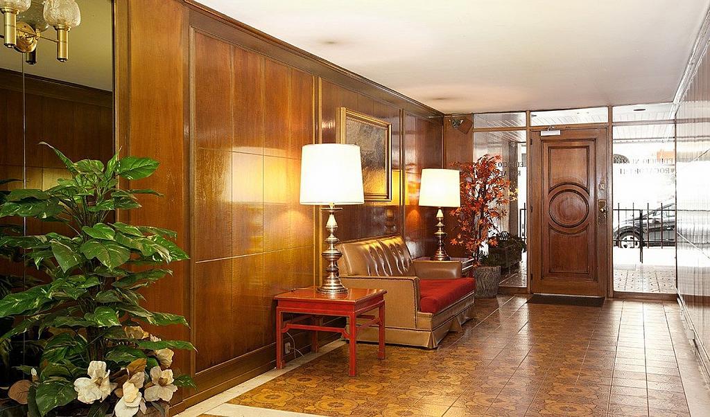 Imagen sin descripción - Oficina en alquiler en Eixample en Barcelona - 286394126