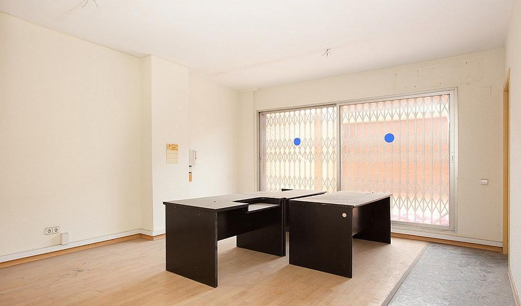 Imagen sin descripción - Oficina en alquiler en Eixample en Barcelona - 286394129