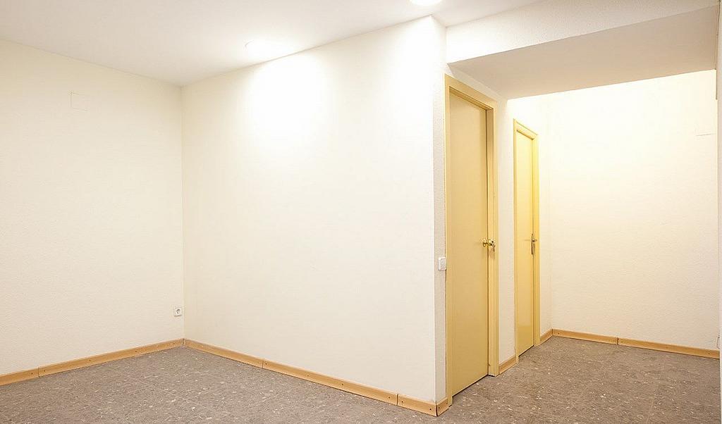 Imagen sin descripción - Oficina en alquiler en Eixample en Barcelona - 286394132