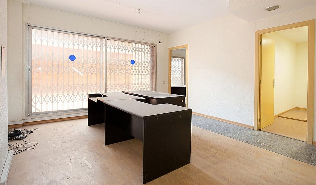 Imagen sin descripción - Oficina en alquiler en Eixample en Barcelona - 286394135