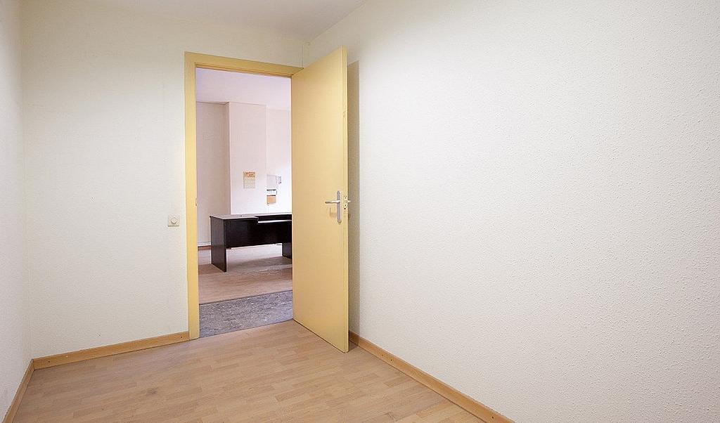 Imagen sin descripción - Oficina en alquiler en Eixample en Barcelona - 286394138