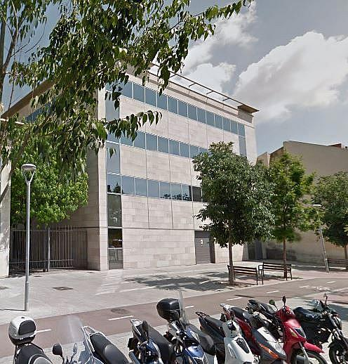 Imagen sin descripción - Oficina en alquiler en Barcelona - 287446436