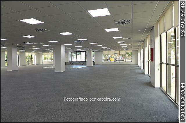 Imagen sin descripción - Oficina en alquiler en Barcelona - 324160924