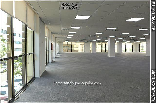 Imagen sin descripción - Oficina en alquiler en Barcelona - 324160933
