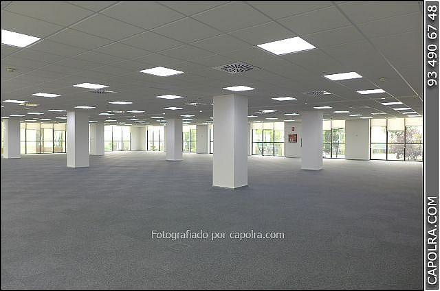 Imagen sin descripción - Oficina en alquiler en Barcelona - 324160936