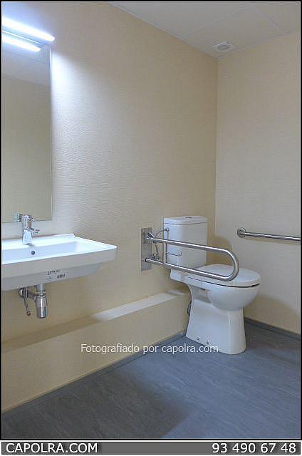 Imagen sin descripción - Oficina en alquiler en Barcelona - 324160951