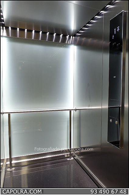 Imagen sin descripción - Oficina en alquiler en Barcelona - 324160954