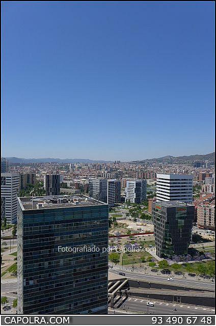 Imagen sin descripción - Oficina en alquiler en Gran Via LH en Hospitalet de Llobregat, L´ - 289931137