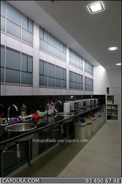 Imagen sin descripción - Oficina en alquiler en Gran Via LH en Hospitalet de Llobregat, L´ - 289931140