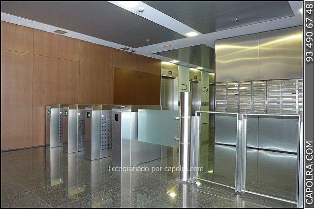 Imagen sin descripción - Oficina en alquiler en Hospitalet de Llobregat, L´ - 289931176
