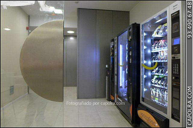 Imagen sin descripción - Oficina en alquiler en Hospitalet de Llobregat, L´ - 290437084