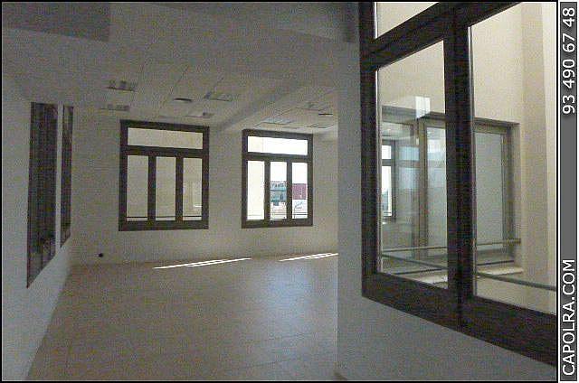 Imagen sin descripción - Oficina en alquiler en Eixample dreta en Barcelona - 293808544