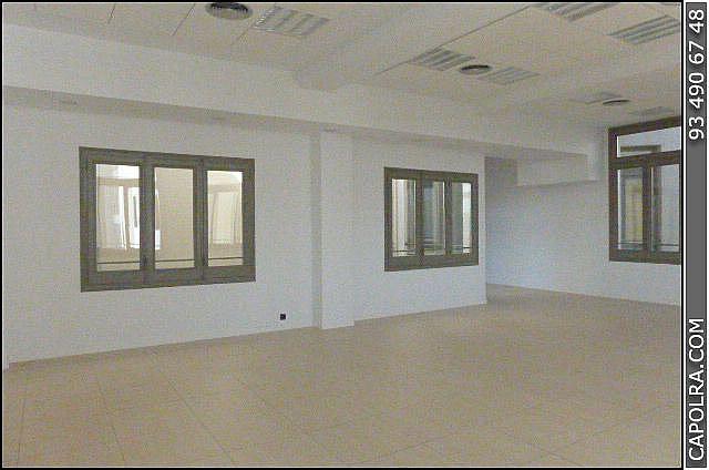 Imagen sin descripción - Oficina en alquiler en Eixample dreta en Barcelona - 293808553