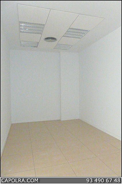 Imagen sin descripción - Oficina en alquiler en Eixample dreta en Barcelona - 293808556