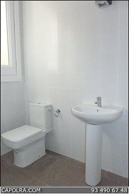 Imagen sin descripción - Oficina en alquiler en Eixample dreta en Barcelona - 293808559