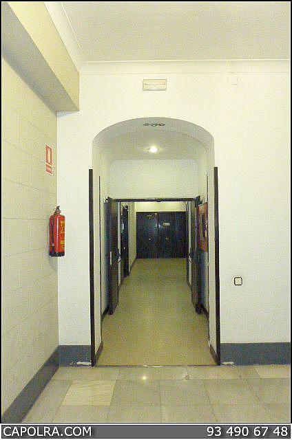 Imagen sin descripción - Oficina en alquiler en Eixample dreta en Barcelona - 293808562