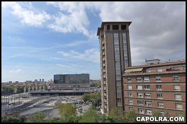 Imagen sin descripción - Oficina en alquiler en Eixample esquerra en Barcelona - 295144456