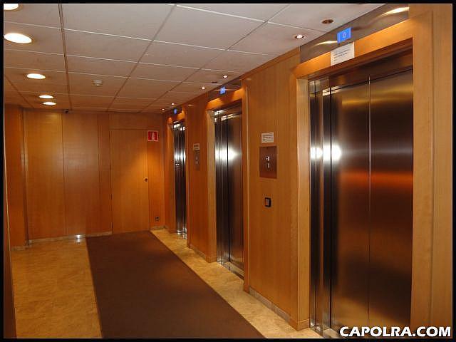 Imagen sin descripción - Oficina en alquiler en Eixample esquerra en Barcelona - 295144459