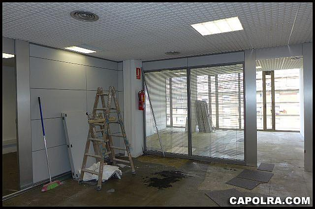 Imagen sin descripción - Oficina en alquiler en Eixample esquerra en Barcelona - 295144465