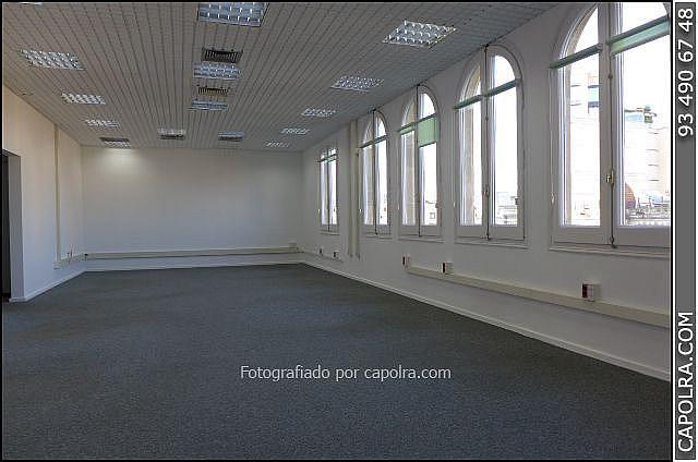 Imagen sin descripción - Oficina en alquiler en Eixample en Barcelona - 326445203