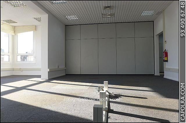 Imagen sin descripción - Oficina en alquiler en Eixample en Barcelona - 326445206