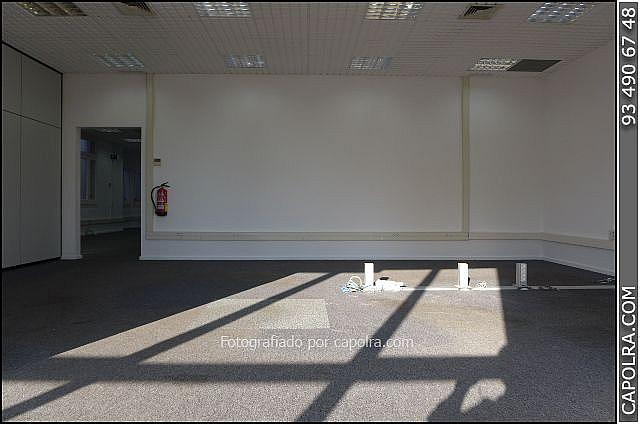 Imagen sin descripción - Oficina en alquiler en Eixample en Barcelona - 326445215