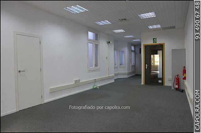 Imagen sin descripción - Oficina en alquiler en Eixample en Barcelona - 326445224