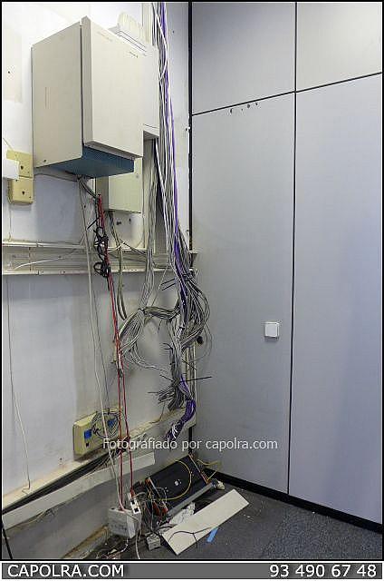 Imagen sin descripción - Oficina en alquiler en Eixample en Barcelona - 326445233