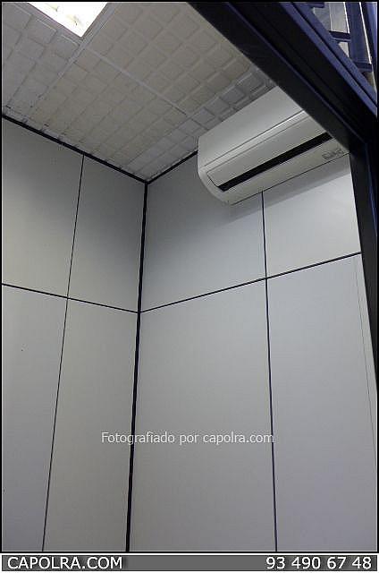 Imagen sin descripción - Oficina en alquiler en Eixample en Barcelona - 326445236