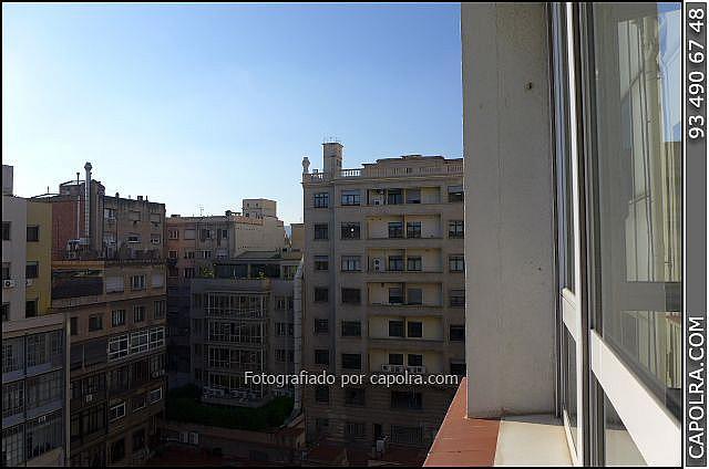 Imagen sin descripción - Oficina en alquiler en Eixample en Barcelona - 326445251