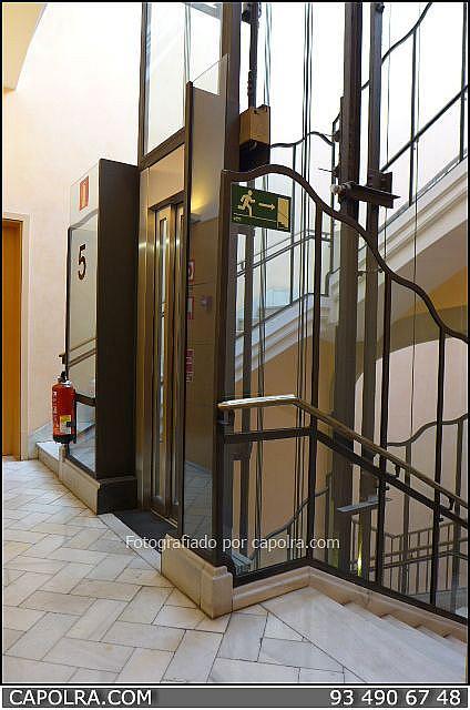 Imagen sin descripción - Oficina en alquiler en Eixample en Barcelona - 326445254