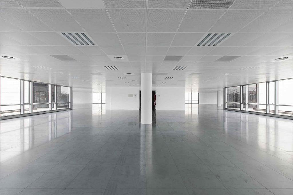 Imagen sin descripción - Oficina en alquiler en Barcelona - 295988961