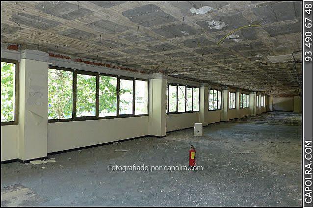 Imagen sin descripción - Oficina en alquiler en Les corts en Barcelona - 381911980