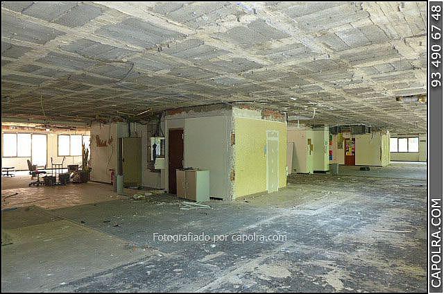 Imagen sin descripción - Oficina en alquiler en Les corts en Barcelona - 381911989