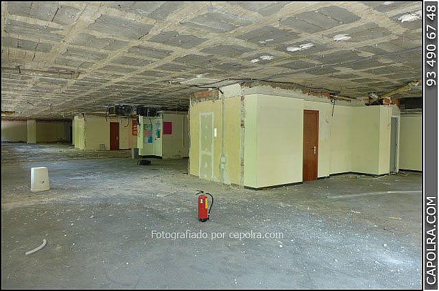 Imagen sin descripción - Oficina en alquiler en Les corts en Barcelona - 381911995