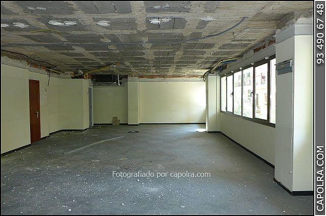 Imagen sin descripción - Oficina en alquiler en Les corts en Barcelona - 381911998