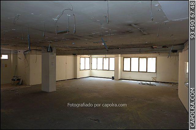Imagen sin descripción - Oficina en alquiler en Les corts en Barcelona - 381912007