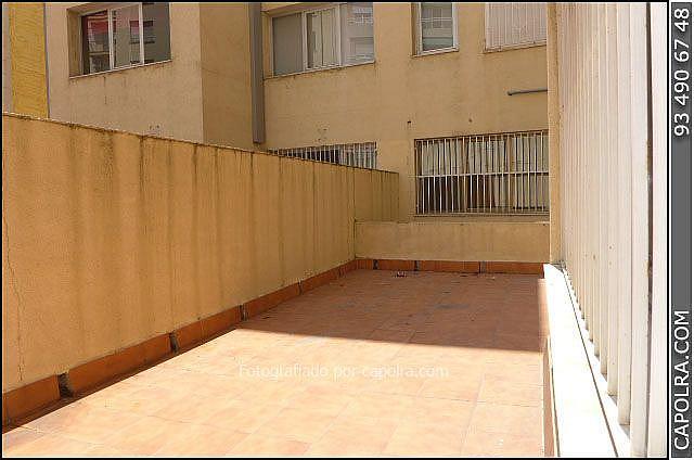 Imagen sin descripción - Oficina en alquiler en Les corts en Barcelona - 381912016