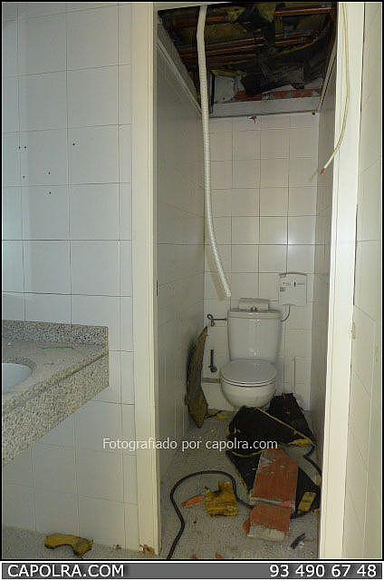 Imagen sin descripción - Oficina en alquiler en Les corts en Barcelona - 381912019