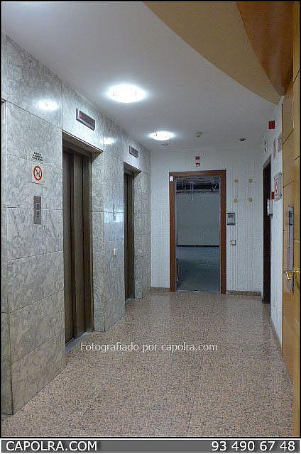Imagen sin descripción - Oficina en alquiler en Les corts en Barcelona - 381912022