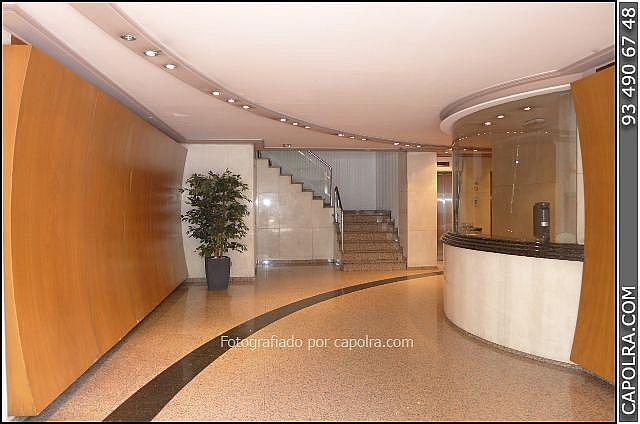 Imagen sin descripción - Oficina en alquiler en Les corts en Barcelona - 381912025