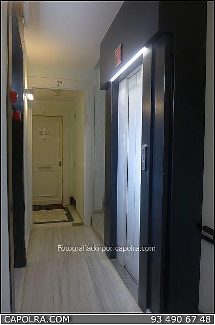 Imagen sin descripción - Piso en alquiler en Eixample en Barcelona - 298248385
