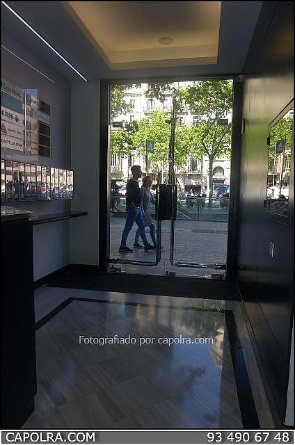 Imagen sin descripción - Piso en alquiler en Eixample en Barcelona - 298248388