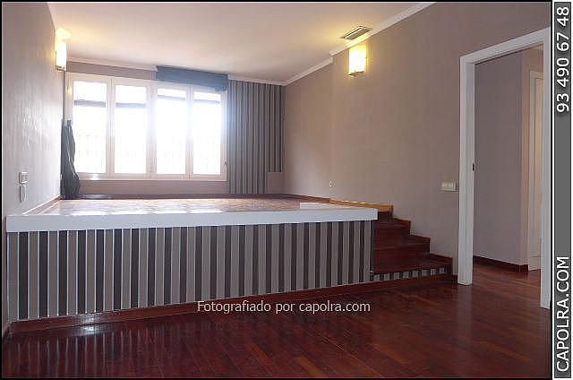 Imagen sin descripción - Piso en alquiler en Eixample en Barcelona - 327803348