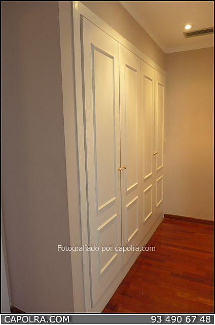 Imagen sin descripción - Piso en alquiler en Eixample en Barcelona - 327803354