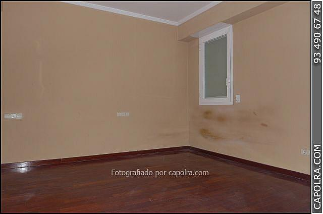 Imagen sin descripción - Piso en alquiler en Eixample en Barcelona - 327803357